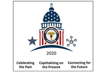 ANCA's 2020 Convention Only a Few Months Away!