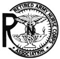 Retired Army Nurse Corps Association