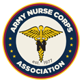 The Army Nurse Corps Association, Inc.