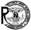 RANCA Logo