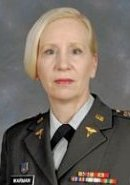 The Army Nurse Corps Association (ANCA) > Fallen Army Nurse